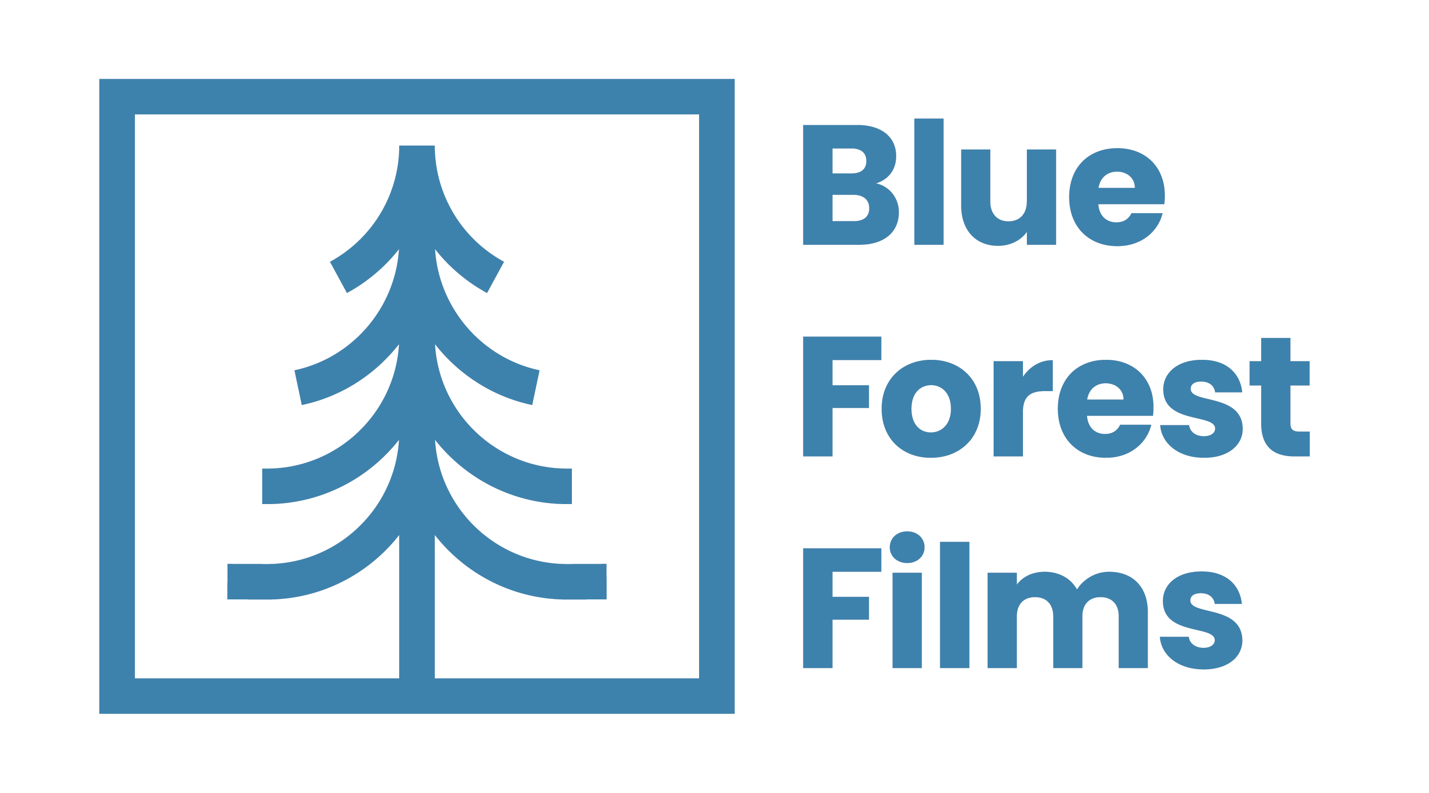 Blue Forest Films